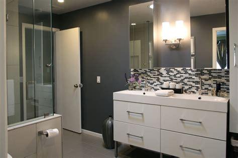 godmorgon bathroom godmorgon vanity