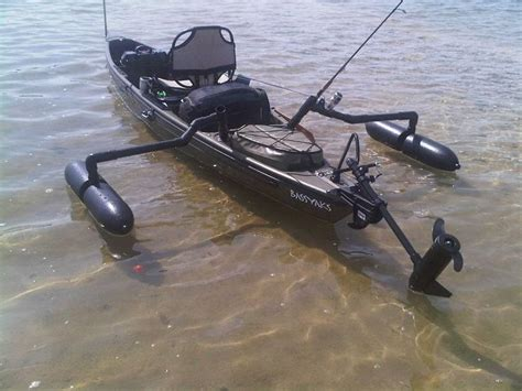 small boat stabilizer small boats boat stabilizers for small boats
