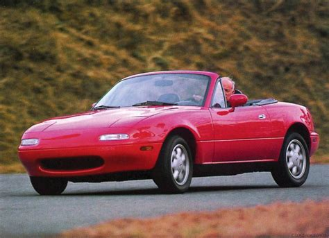 mazda miata 1980 review amazing pictures and images look at the car mazda mx 5 1989 review amazing pictures and images look at the car