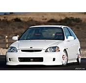 Ll Leave It For You To Spy The Rest Of JDM Parts Goodness