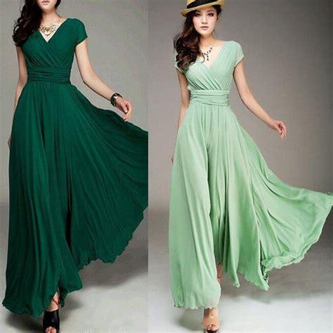Plus Size Elisabeth Stores Closing by 4 Colors Bohemian Maxi Dresses 2015 S Summer Casual