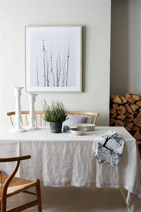 estilo nordico decoracion estilo n 243 rdico escandinavo estilos deco