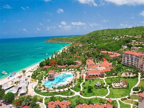 sandals resort antigua sandals antigua st lucia centre antigua book now