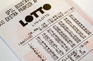 Divorce Letter Wins Lotto April 29 2014 Lotto Winner Ordered To With His Ex Divorce Lawyer