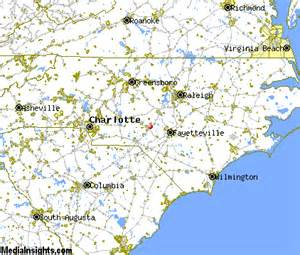 map of southern carolina southern pines vacation rentals hotels weather map and