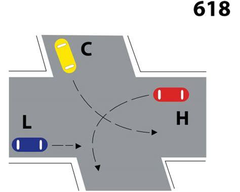 test ministeriali patente quiz scuola guida patente b
