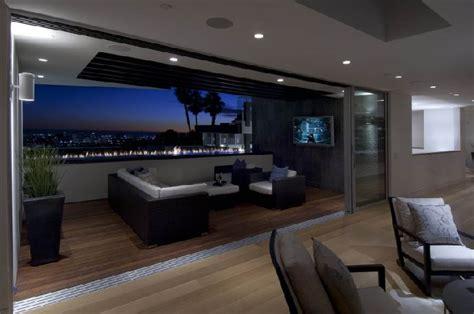 malibu apartments ta luksuzna in prestižna vila če iščete nov dom v