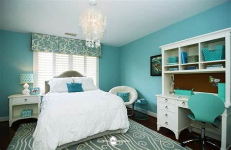 dirty bedroom ideas bedroom picturesque blue green bedrooms and girls