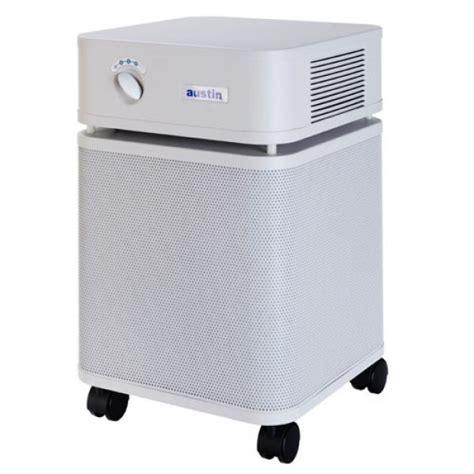 air healthmate hm400 air purifier