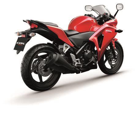 cbr price in india honda cbr 250r price in india cbr 250r mileage images