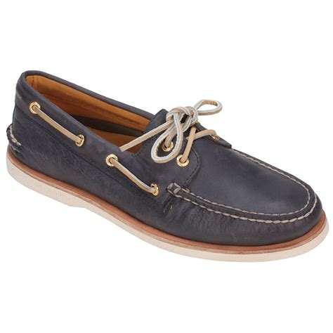 Original Bnwb Sperry Top Sider Goldcup Colored 2 Eye Tanlime sperry s gold cup authentic original 2 eye boat shoes west marine