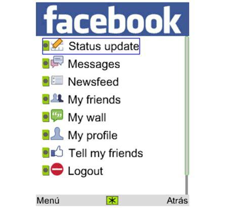 fb jad download facebook messenger jad file download