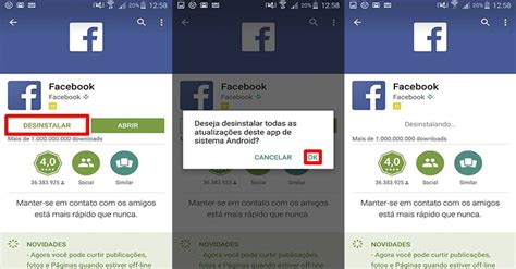 do you play in games on facebook android or iphone or como resolver os problemas no app do facebook no android