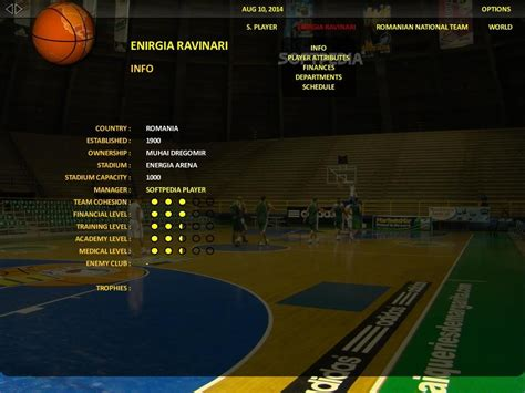 World Basketball Manager Full Version Download | world basketball manager download