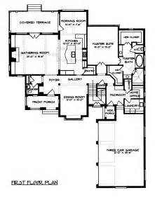English House Floor Plans by Hogan Two Plan 4547 Edg Plan Collection