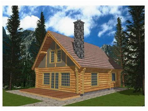 Cabin Houseplans by Simple Log Cabin House Plans Log Cabin House Plans Cabin