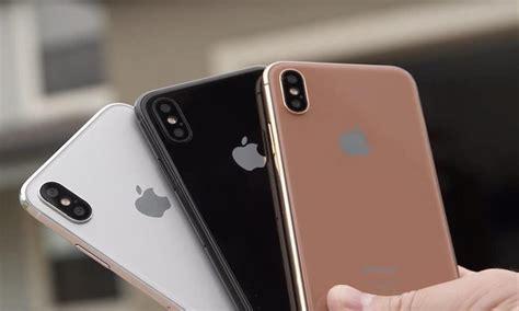Kenapa Lebih Murah Dari Iphone 10 alasan kenapa harga iphone jauh lebih mahal dari