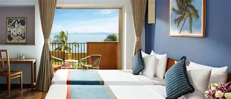 5 star hotel room by the sea in puglia goa 5 star resorts best beach resorts in goa