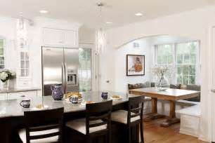 kitchen remodeling cost kitchen remodeling cost with glass front cabinets