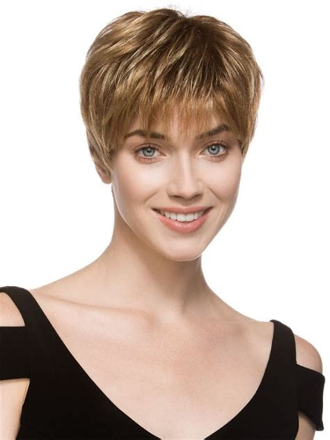 easy to care short haircuts for women over 50 easy care short hairstyles for women over 50