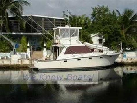 boat salvage auction canada boat auction buzzpls