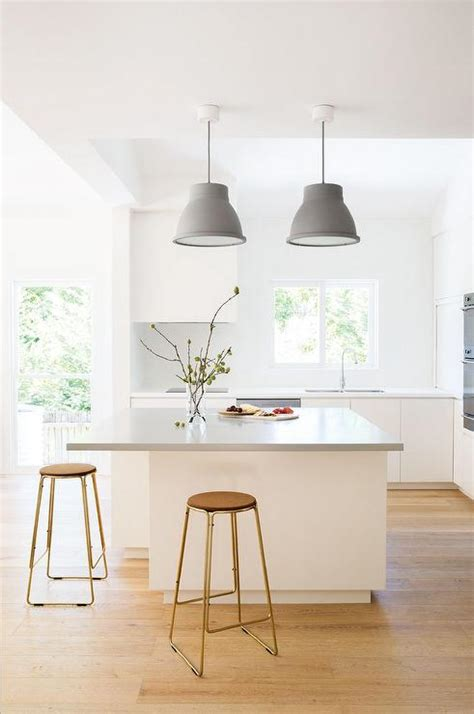 Modern Backless Counter Stools by Backless Counter Stools Design Ideas