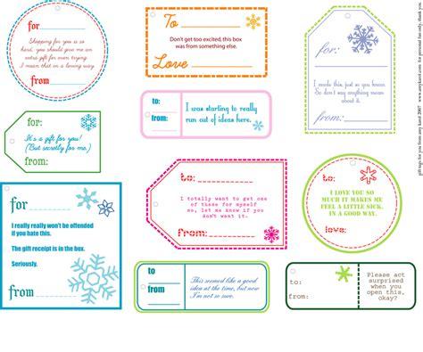 christmas printables design dazzle