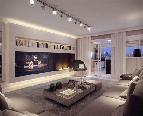 home theater design ebook download recanto jacarand 225 apartamentos no bairro jardim das