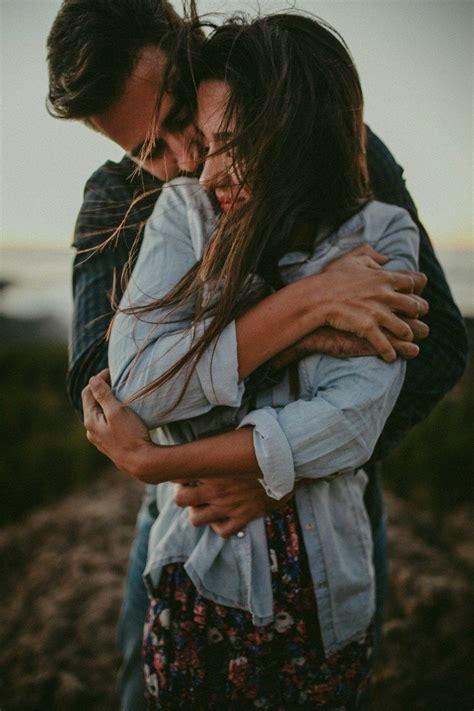 fotos de amor parejas tumblr m 225 s de 17 ideas fant 225 sticas sobre pareja en pinterest