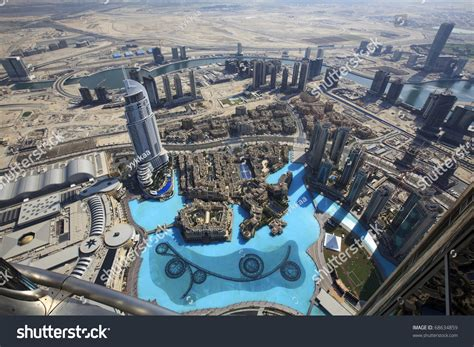 Search Hotels By Address Dubai Uae November 22 Address Hotels Souk Al Bahar