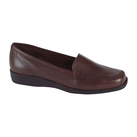 comfort shoes online shopping i love comfort women s casual shoe gem brown shop
