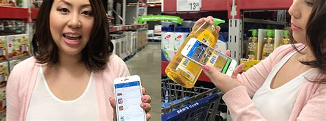 Sam S Club Iphone Gift Card Deal - sam s club scan go app review free 5 sam s club gift card simple coupon deals