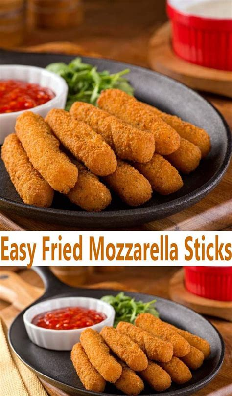 best mozzarella cheese best 25 mozzarella cheese sticks ideas on