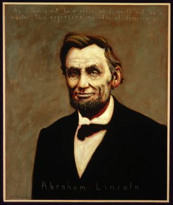 abraham lincoln when he was born racism persecution wiki bs2 abraham lincoln