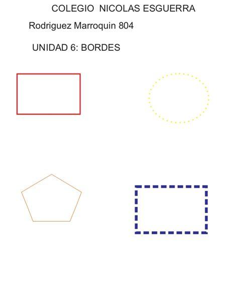 corel draw x5 español corel draw x5 n 2