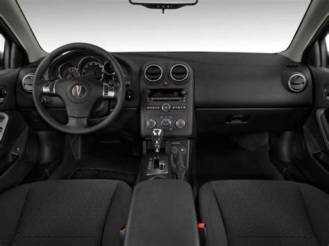 car maintenance manuals 2009 pontiac g6 on board diagnostic system image 2009 pontiac g6 4 door sedan w 1sv dashboard size 1024 x 768 type gif posted on