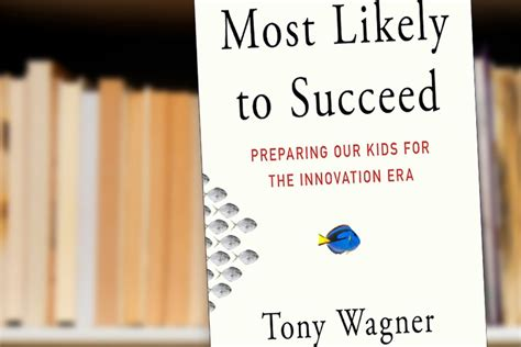 most likely to succeed books the bookshelf july 9 2015 the tribune