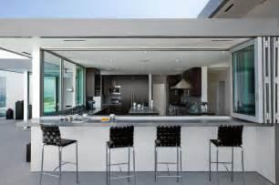 Modern Bar Ideas 22 Outdoor Kitchen Bar Designs Decorating Ideas Design