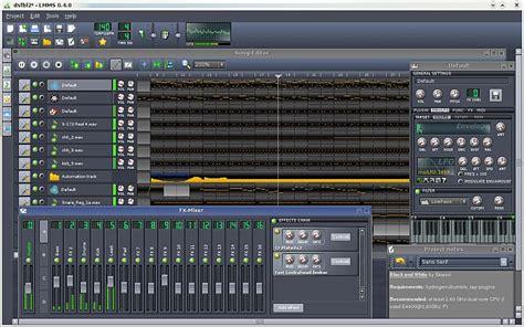 tr editpro soundeditor soundtower software software music composing software free download program