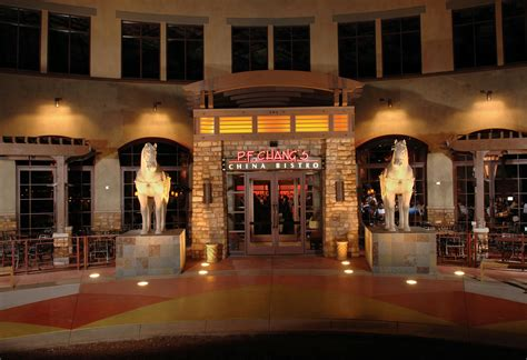 pf chang restaurant locations p f chang s restaurant latest to be hit by data breach