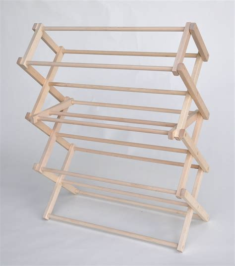Small Drying Rack by Small Drying Rack