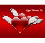 Pin Ljubavne Cestitke Za 8 Mart On Pinterest