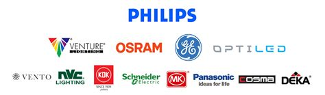 logo design price range in malaysia philips lighting distributor in malaysia lighting