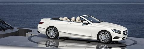 5 seater convertible bmw the best 4 seater convertibles cabriolets on sale carwow
