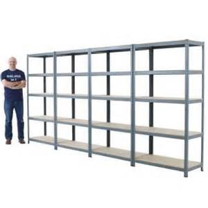 ikea garage shelves ikea metal shelving unit garage shop greenhouse racking