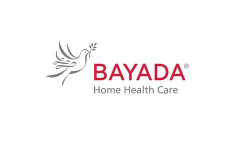 bayada home health home health care 260 w exchange st