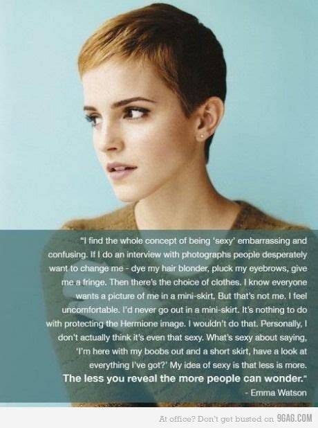 emma watson love actually 313 best images about emma watson is perfection on