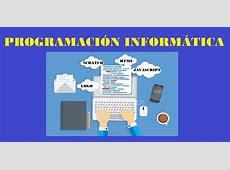 Programacion Informatica Aprender a Programar Cursos Gratis Lenguajes De Programación