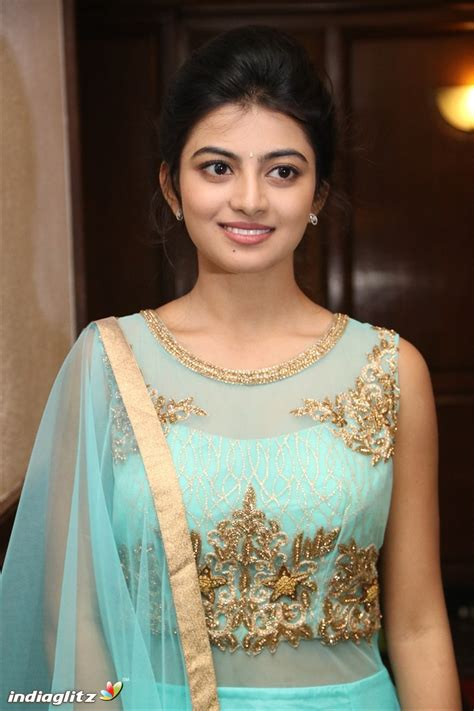 actress anandhi photo gallery anandhi tamil actress image gallery