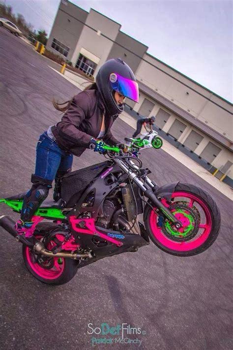 women s street motorcycle street bike motorcycles pinterest street bikes